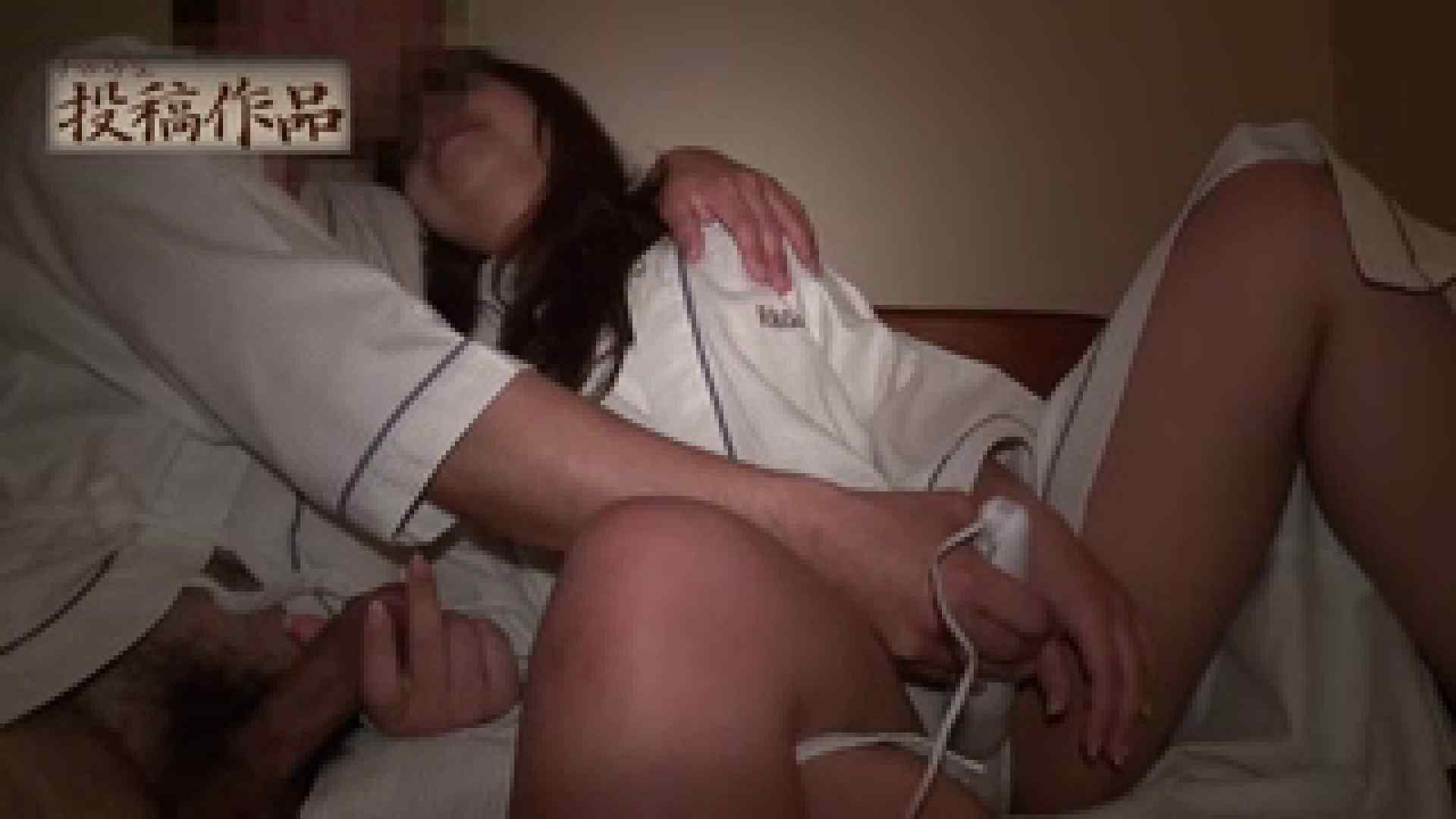 まんこコレクション第2弾 akane フェラ オメコ動画キャプチャ 93pic 14