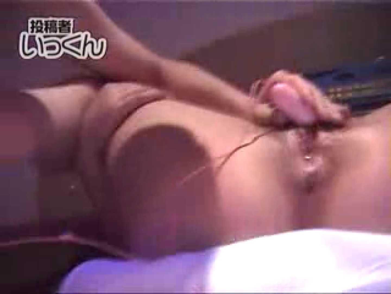 調教師いっくんの 北海道のちょい巨乳19歳れいな 制服 | クリトリス集結  95pic 13