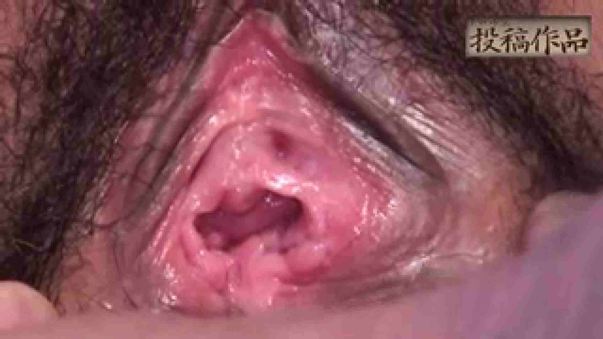 ナマハゲさんのまんこコレクション第3弾 chiri 美しいOLの裸体  83pic 52