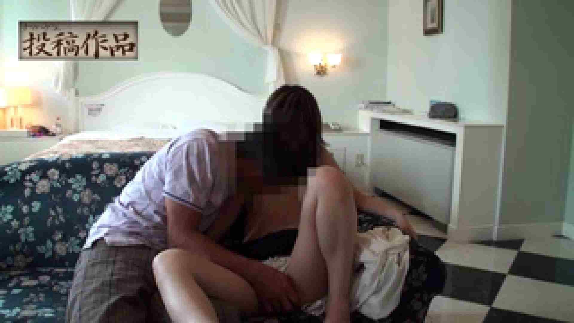 ナマハゲさんのまんこコレクション第3弾 ichiko3 フェラ 盗撮動画紹介 89pic 11