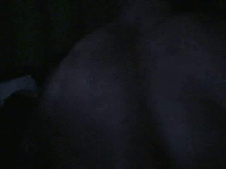 直接買い取り 28歳妻への夜這い1 乳首 | クンニ  93pic 11