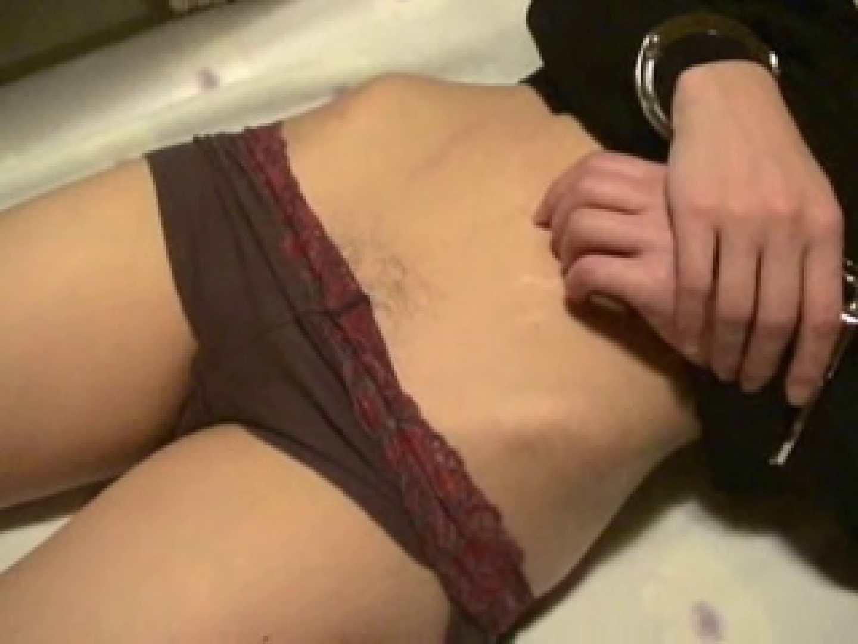 直接買い取り 28歳妻への夜這い1 乳首 | クンニ  93pic 85