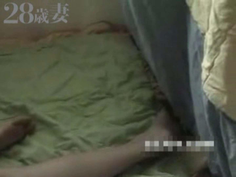 昏すい姦マニア作品(韓流編)01 投稿  107pic 26