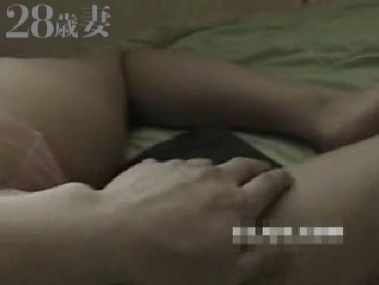 昏すい姦マニア作品(韓流編)01 投稿 | 韓流丸裸  107pic 37
