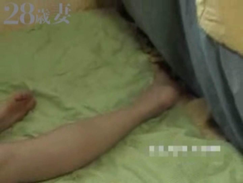 昏すい姦マニア作品(韓流編)01 投稿 | 韓流丸裸  107pic 41