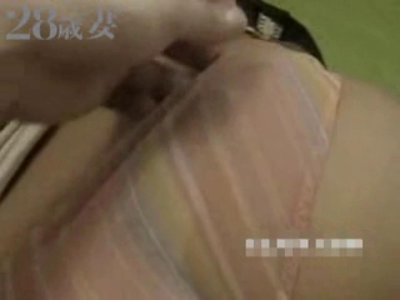 昏すい姦マニア作品(韓流編)01 投稿 | 韓流丸裸  107pic 55