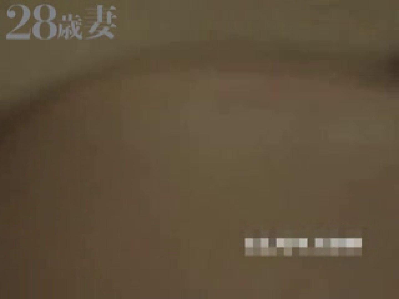 昏すい姦マニア作品(韓流編)01 投稿  107pic 60