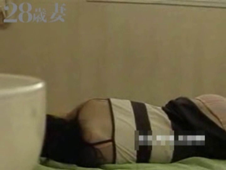 昏すい姦マニア作品(韓流編)01 投稿 | 韓流丸裸  107pic 61