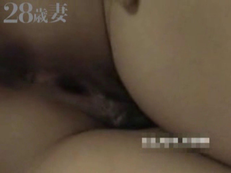 昏すい姦マニア作品(韓流編)01 投稿  107pic 74