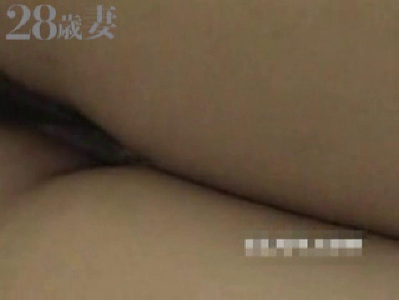 昏すい姦マニア作品(韓流編)01 投稿  107pic 76