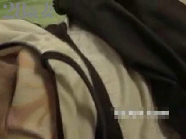 昏すい姦マニア作品(韓流編)01 投稿 | 韓流丸裸  107pic 95