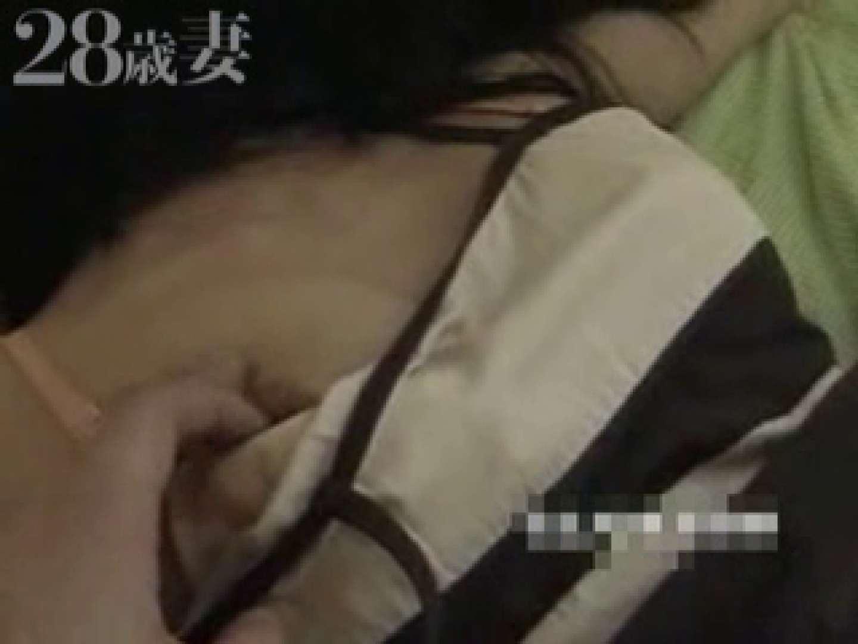 昏すい姦マニア作品(韓流編)01 投稿 | 韓流丸裸  107pic 101