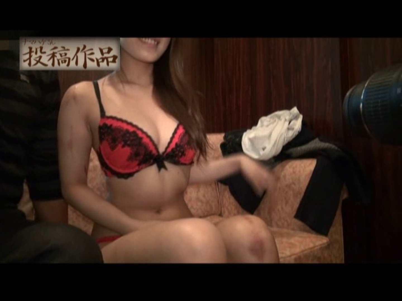 ナマハゲさんのまんこコレクション sumire 素人丸裸 AV無料 94pic 6