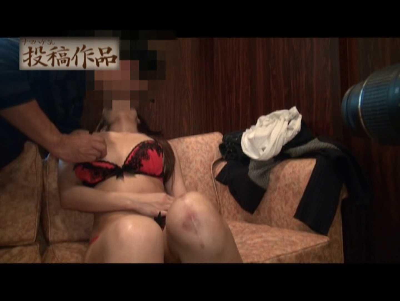 ナマハゲさんのまんこコレクション sumire SEX映像 覗きおまんこ画像 94pic 15