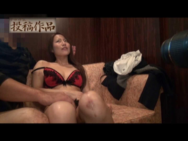 ナマハゲさんのまんこコレクション sumire SEX映像 覗きおまんこ画像 94pic 19