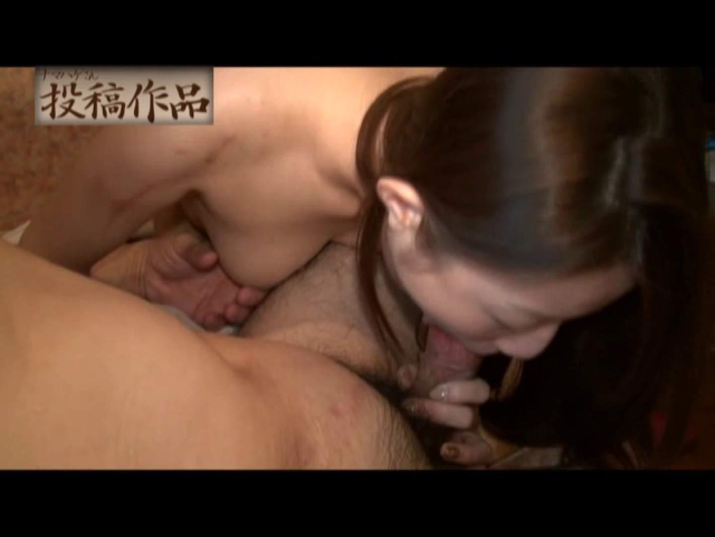 ナマハゲさんのまんこコレクション sumire SEX映像 覗きおまんこ画像 94pic 27