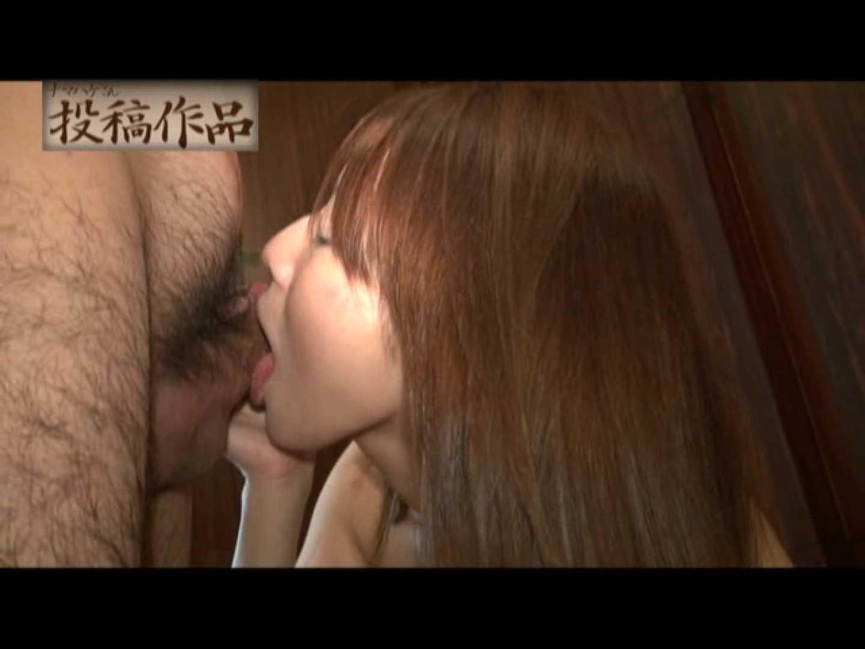 ナマハゲさんのまんこコレクション sumire SEX映像 覗きおまんこ画像 94pic 39