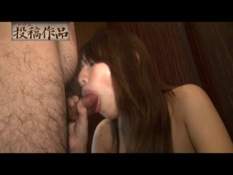 ナマハゲさんのまんこコレクション sumire SEX映像 覗きおまんこ画像 94pic 43