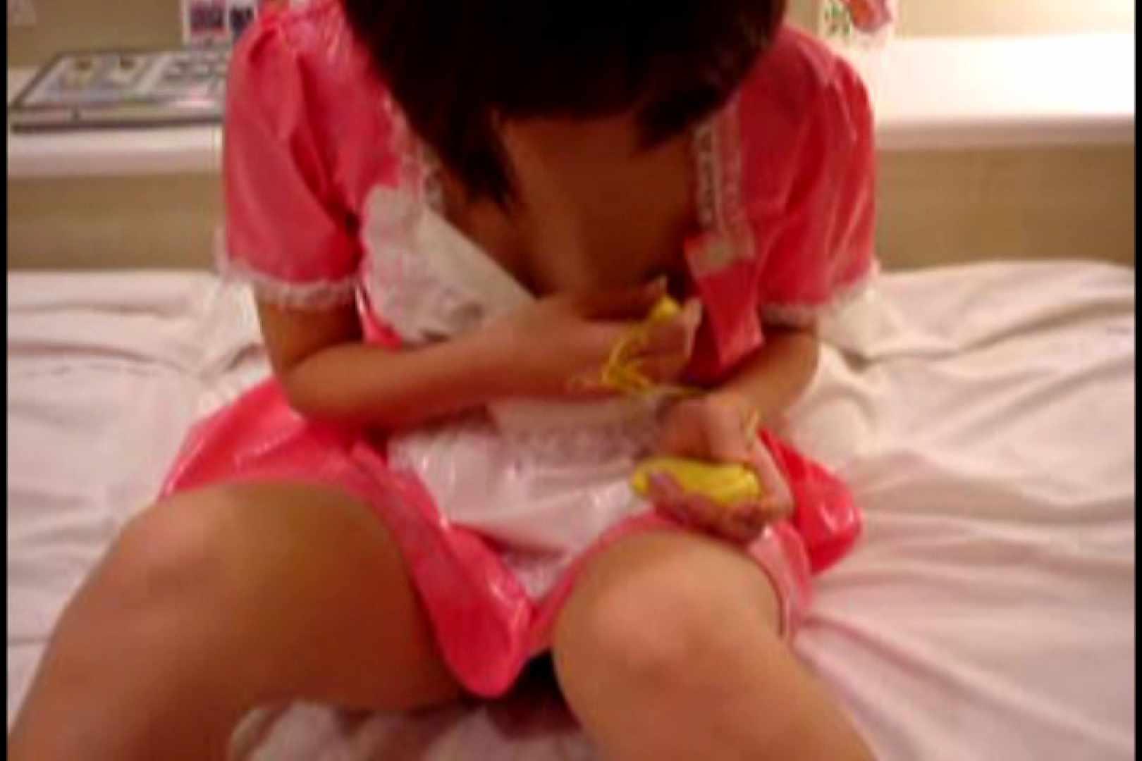 ウイルス流出 九州工学部女子大生藤野瑠美 投稿   女子大生丸裸  106pic 19