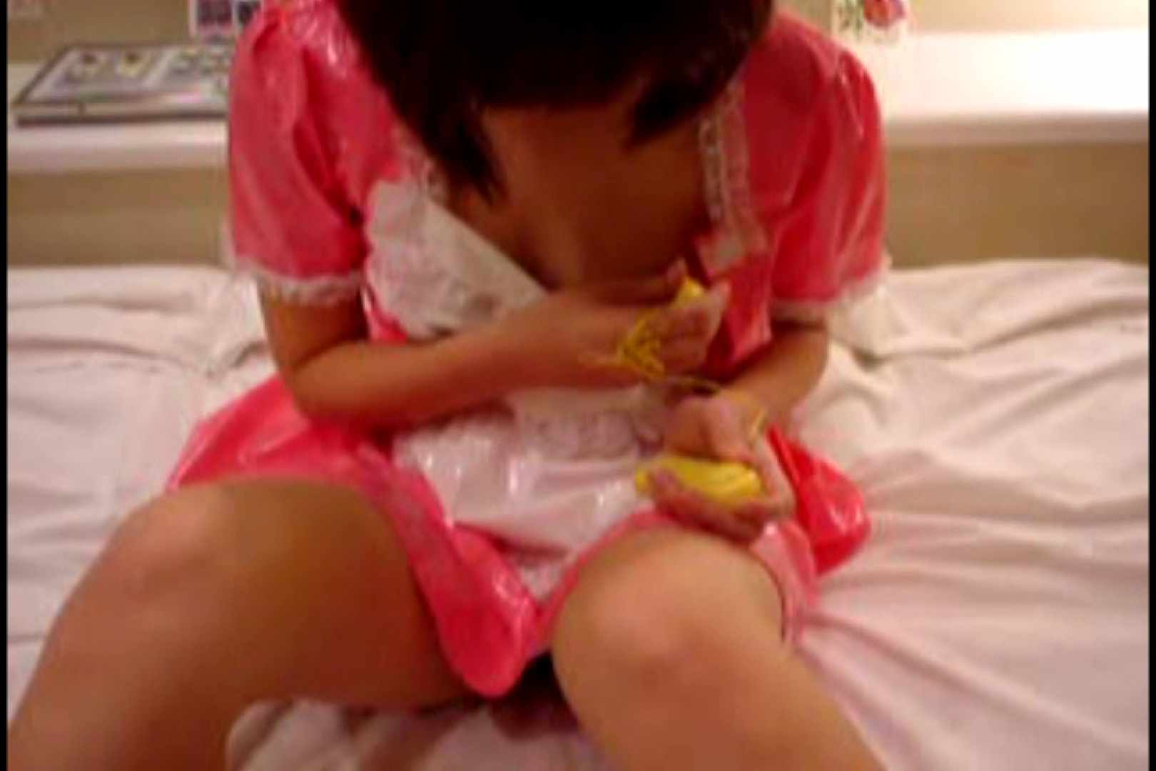 ウイルス流出 九州工学部女子大生藤野瑠美 投稿  106pic 26