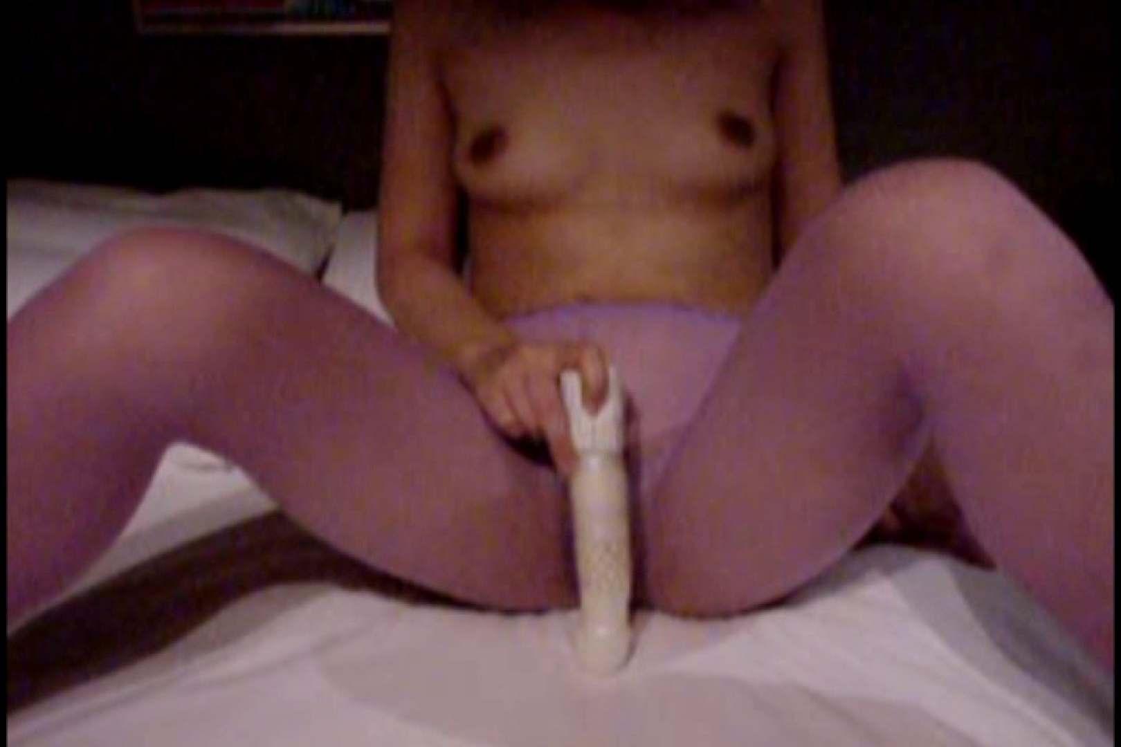 ウイルス流出 九州工学部女子大生藤野瑠美 投稿   女子大生丸裸  106pic 37