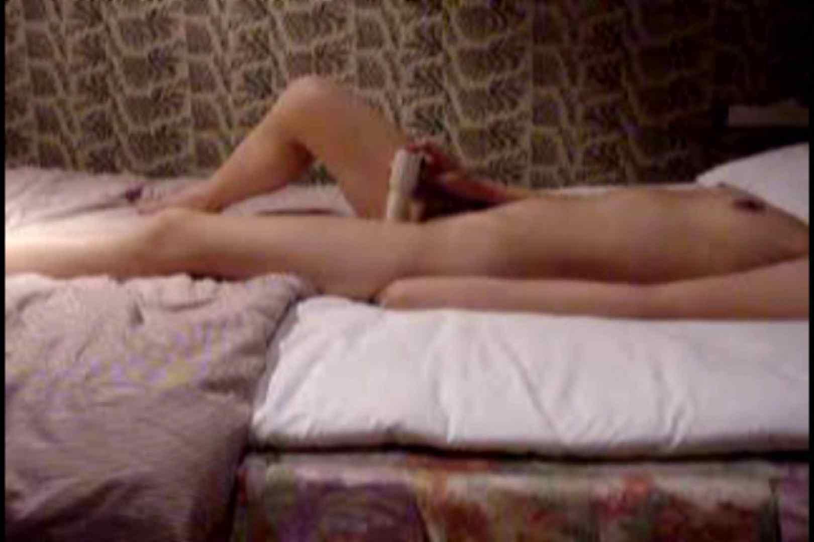 ウイルス流出 九州工学部女子大生藤野瑠美 投稿   女子大生丸裸  106pic 67