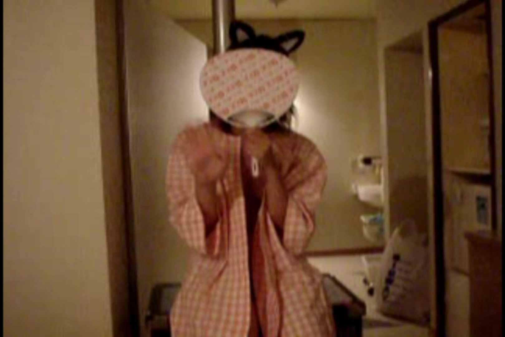 ウイルス流出 九州工学部女子大生藤野瑠美 投稿  106pic 92