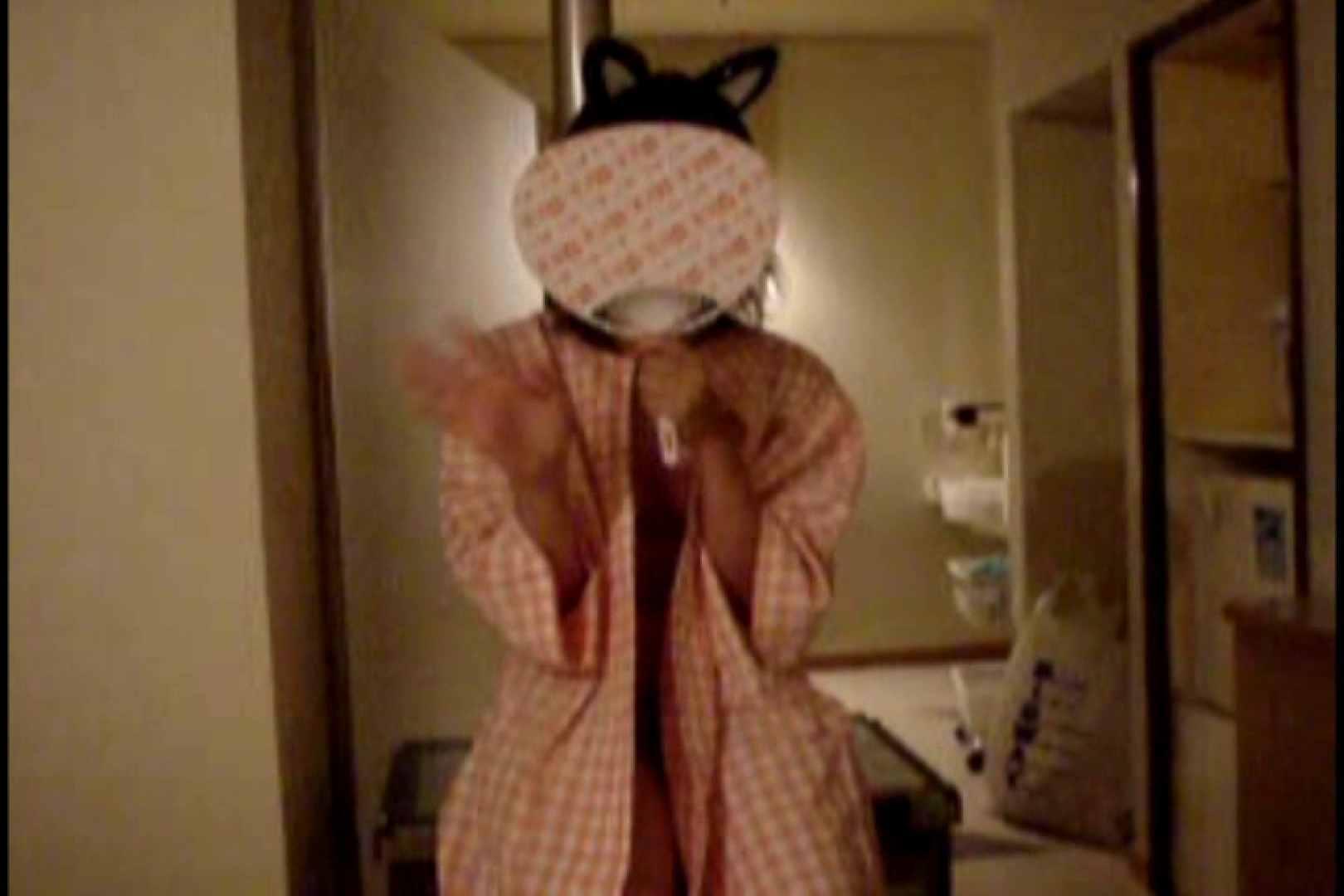 ウイルス流出 九州工学部女子大生藤野瑠美 投稿  106pic 96
