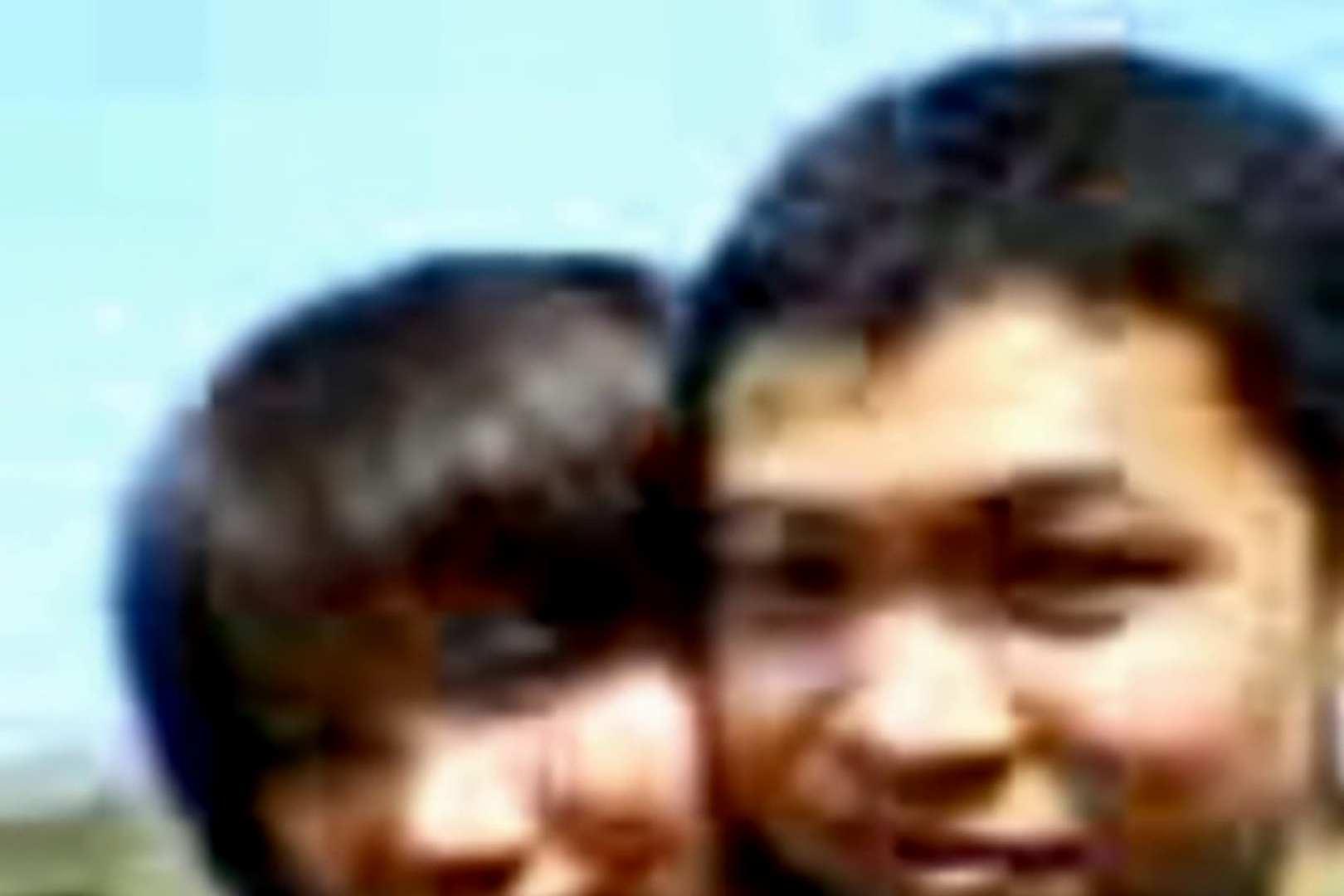 ウイルス流出 串田良祐と小学校教諭のハメ撮りアルバム 卑猥  101pic 10
