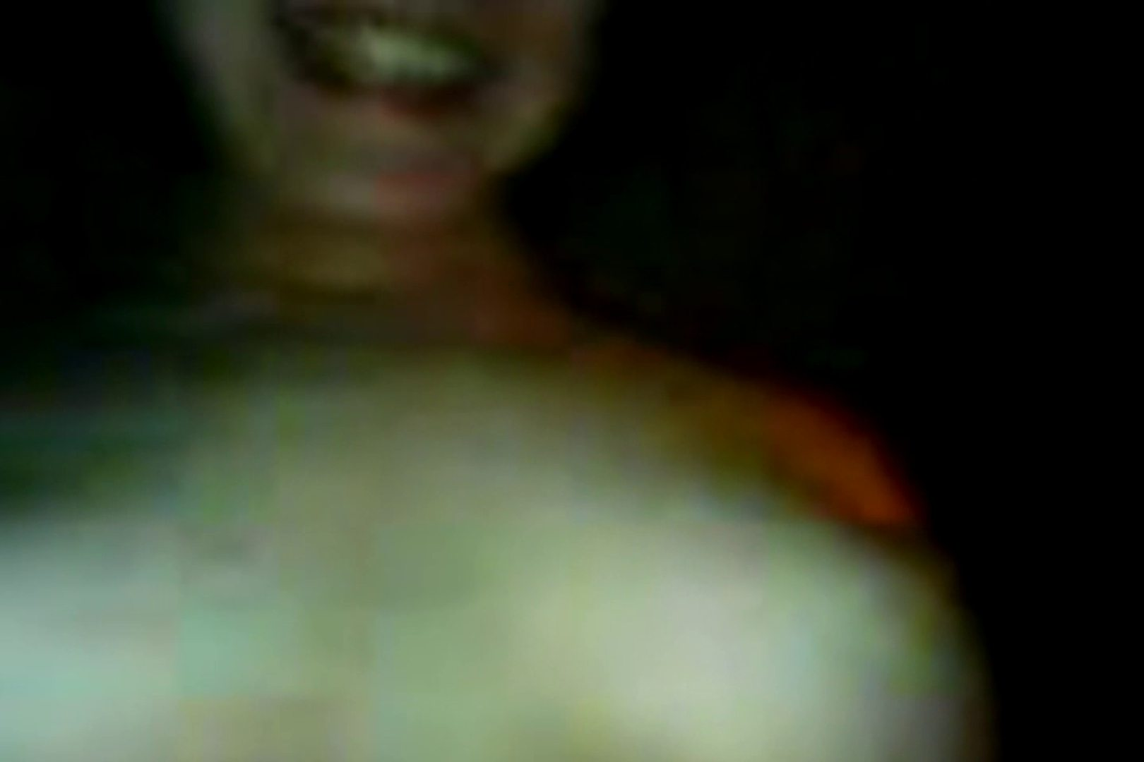 ウイルス流出 串田良祐と小学校教諭のハメ撮りアルバム 卑猥 | 学校  101pic 45