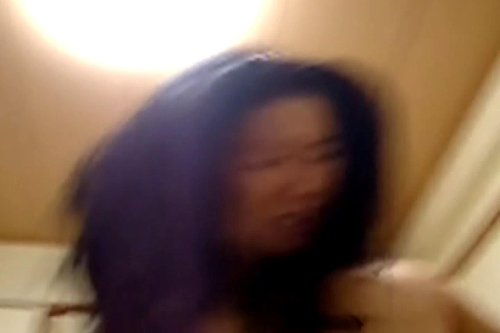 ウイルス流出 スクラムハット社長のアルバム モロだしオマンコ オマンコ動画キャプチャ 100pic 11