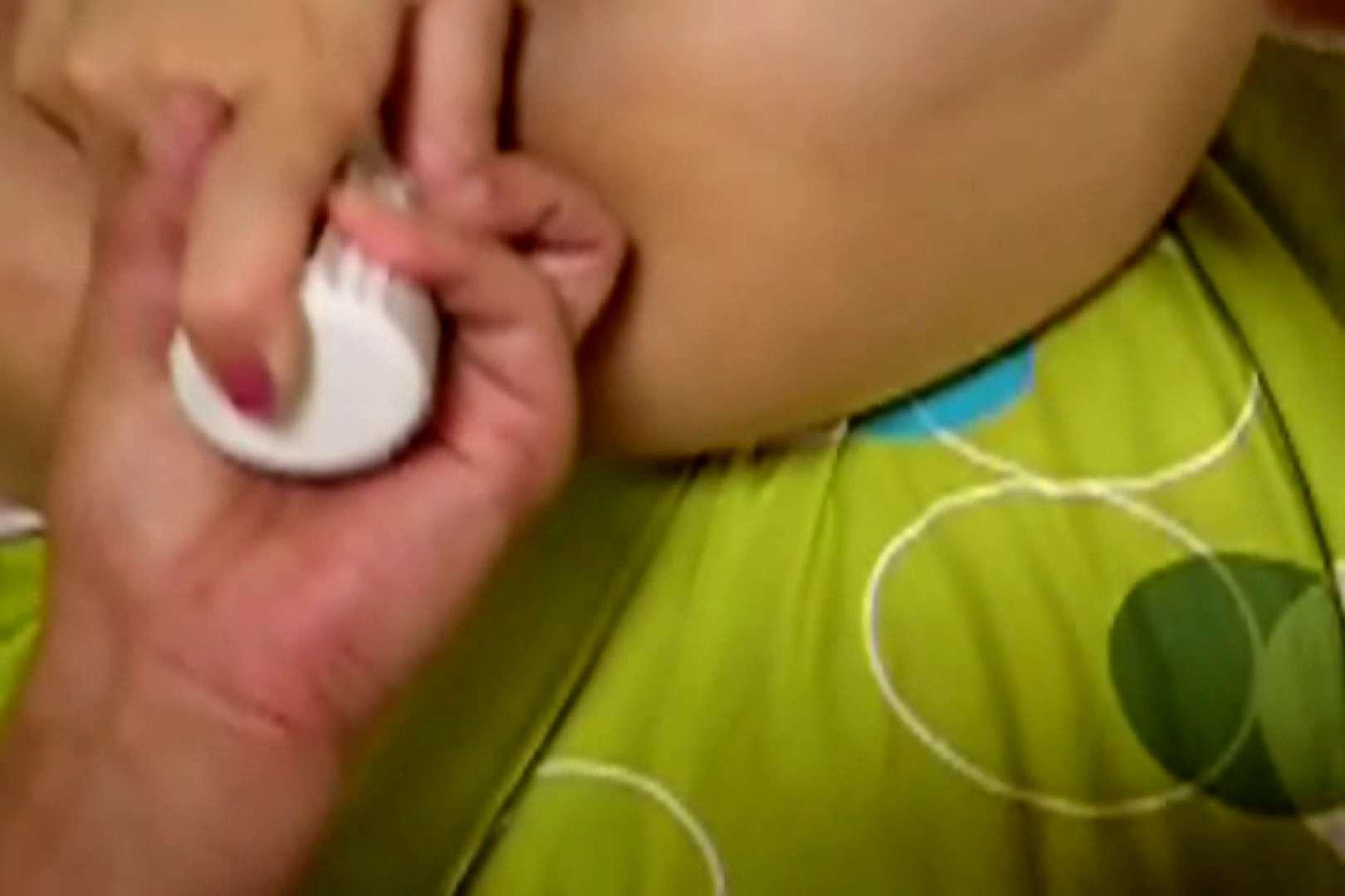 ウイルス流出 スクラムハット社長のアルバム オナニー  100pic 100