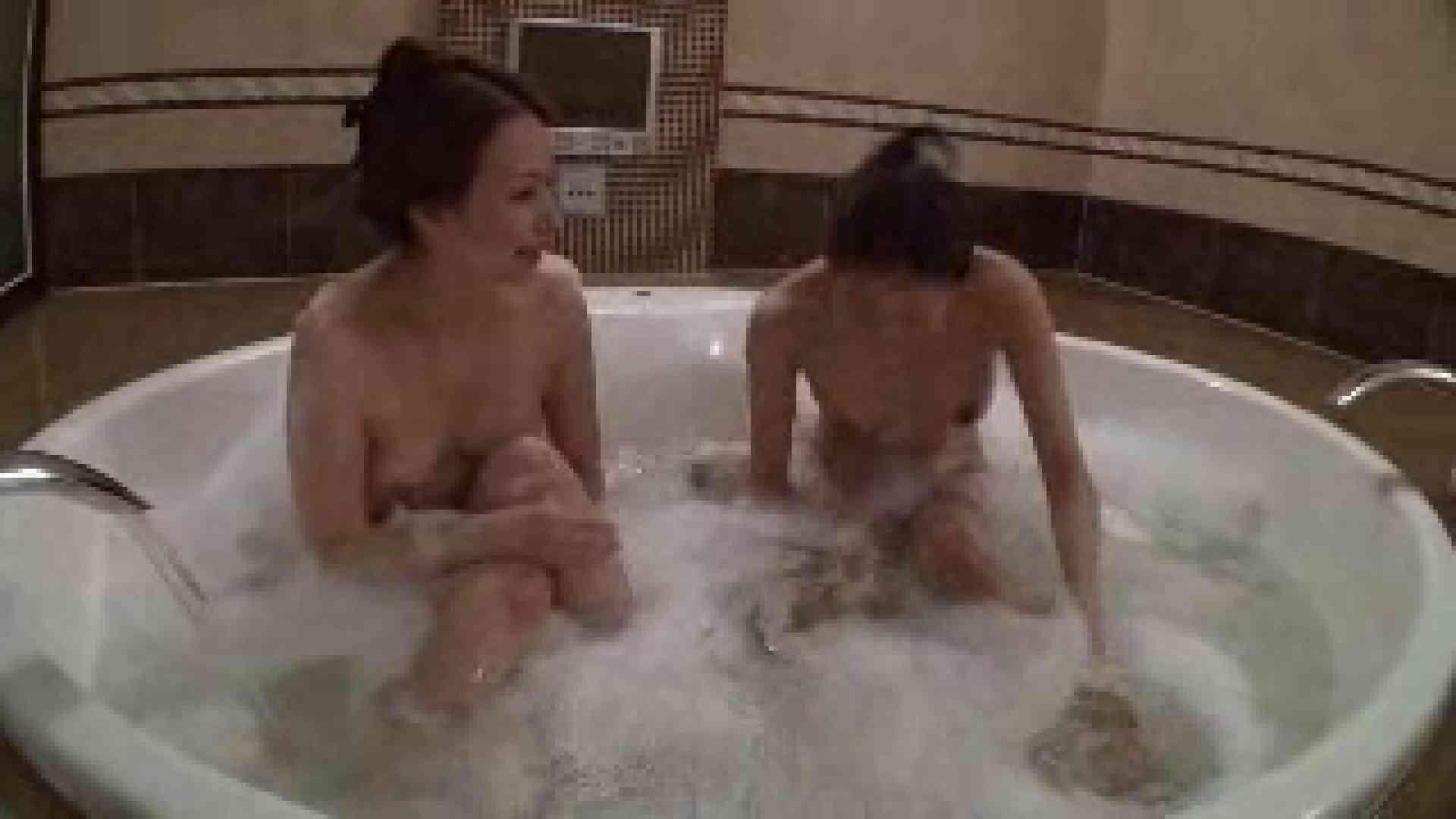 親友同士で競演 超美形熟女のSEXパーティ Vol.06 SEX映像   美しいOLの裸体  80pic 10