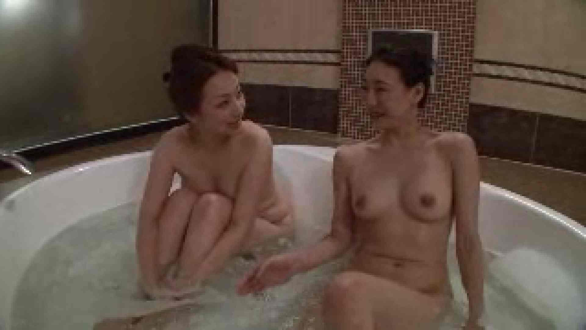親友同士で競演 超美形熟女のSEXパーティ Vol.06 熟女丸裸 オメコ無修正動画無料 80pic 41