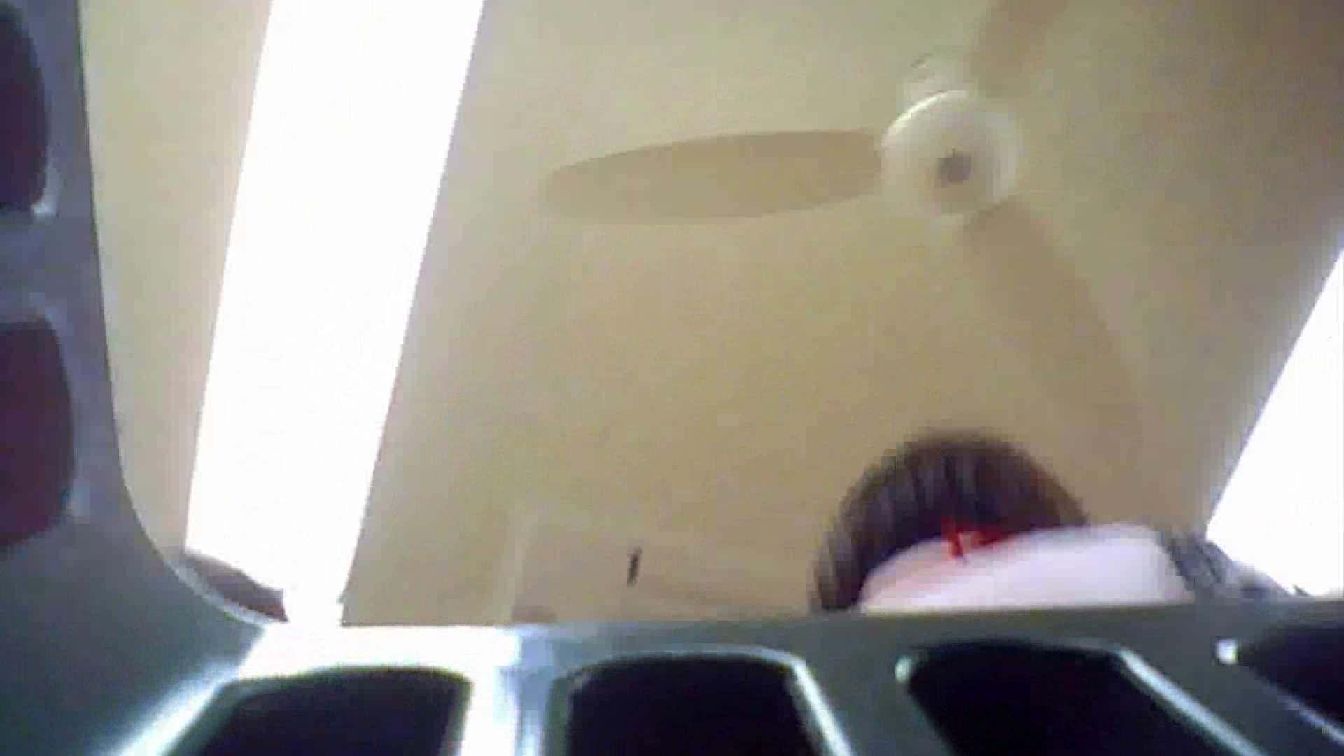 真剣に買い物中のgal達を上から下から狙います。vol.11 美しいOLの裸体  78pic 44
