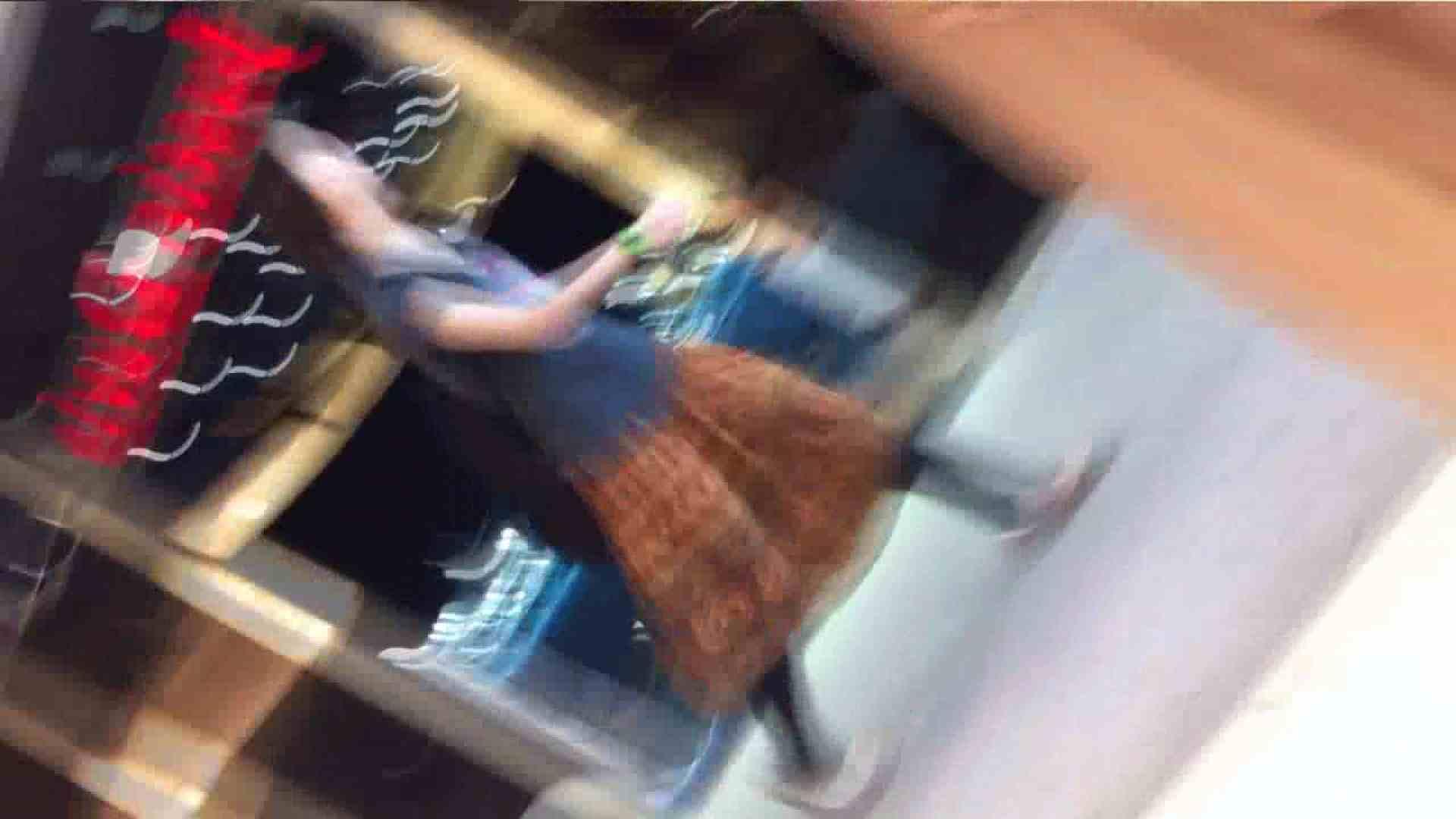 可愛いカリスマ店員限定‼胸チラ&パンチラ vol.03 胸チラ エロ画像 80pic 16