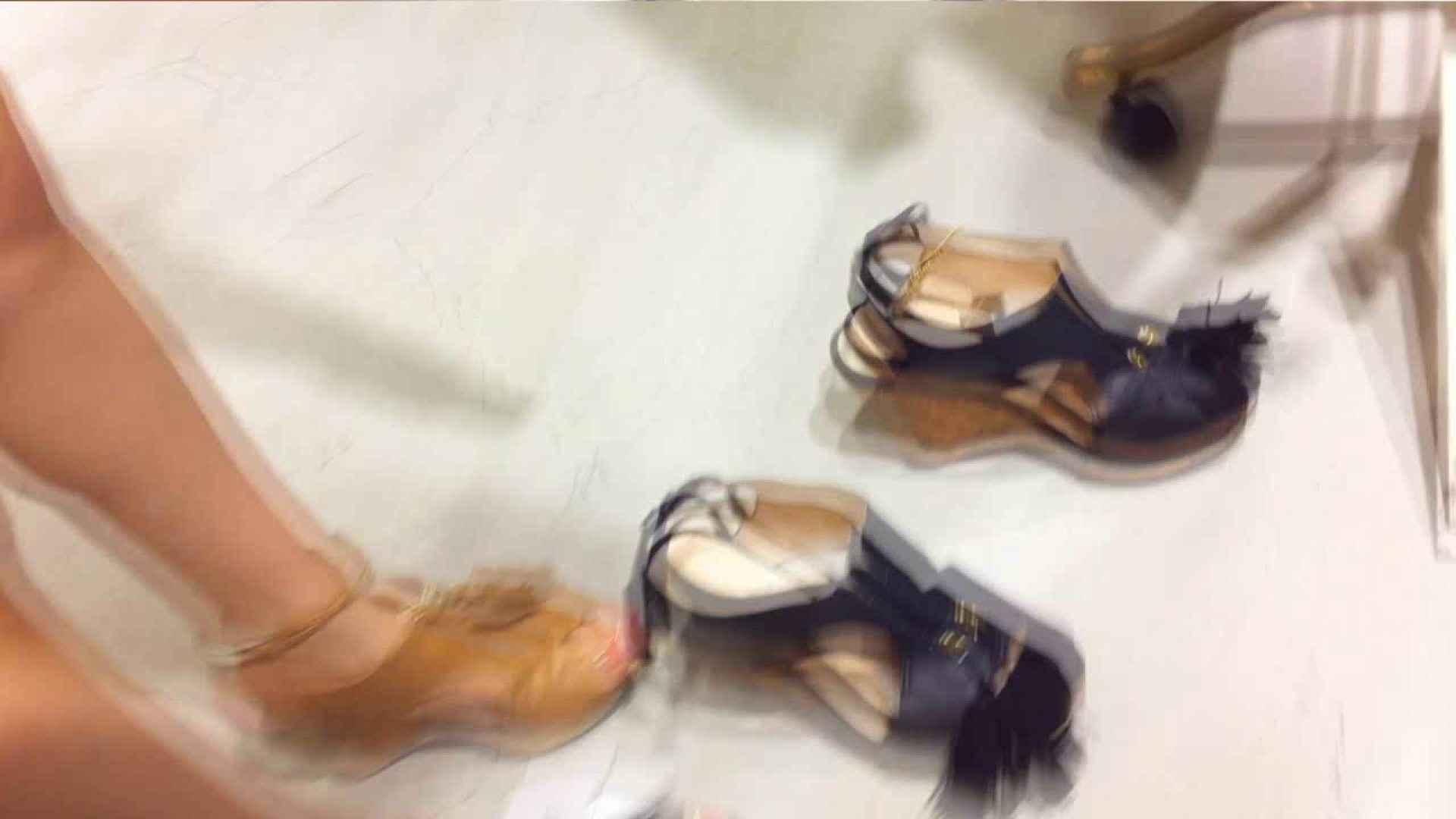 可愛いカリスマ店員限定‼胸チラ&パンチラ vol.03 接写 | チラ歓迎  80pic 55