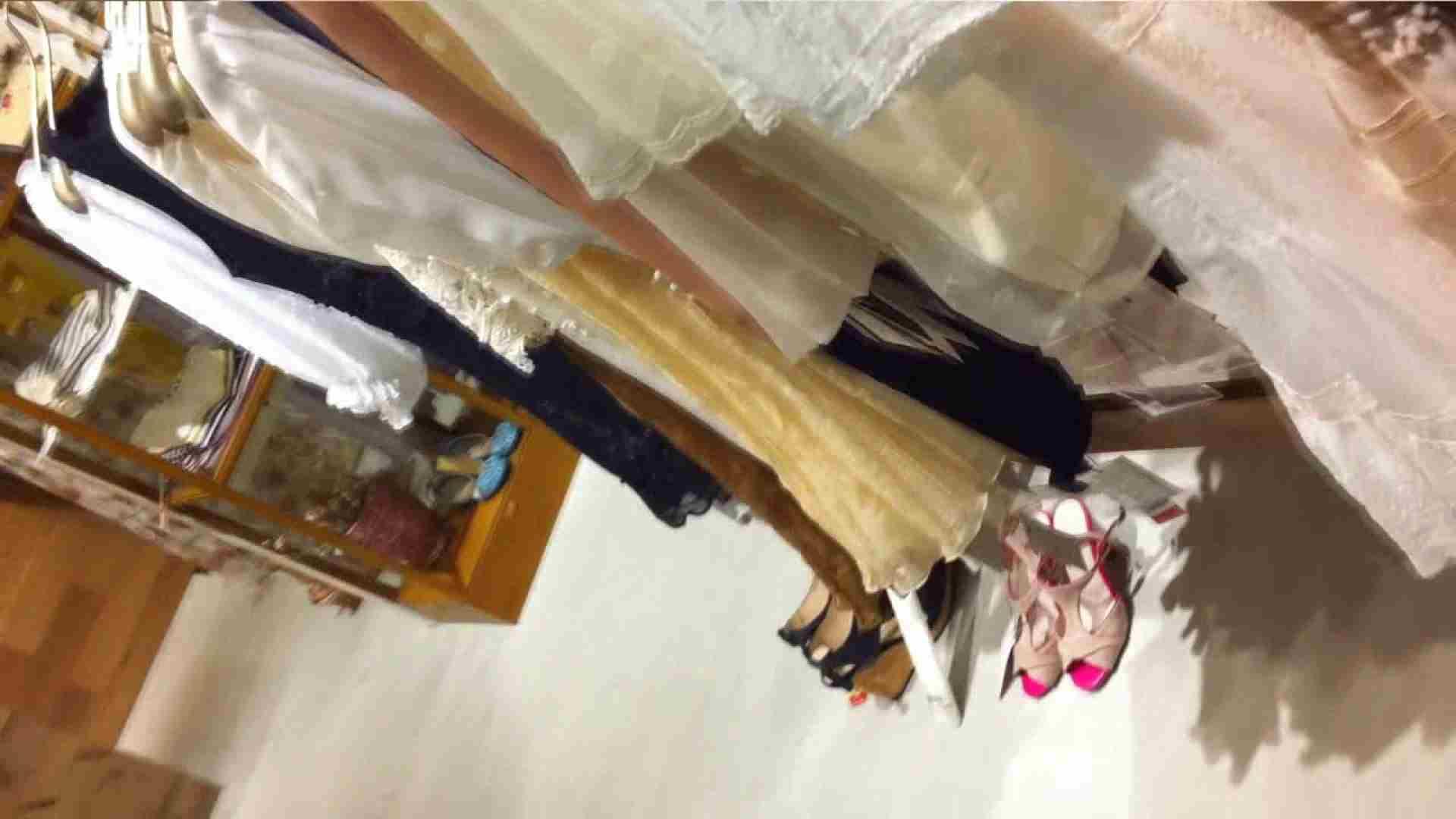 可愛いカリスマ店員限定‼胸チラ&パンチラ vol.03 接写 | チラ歓迎  80pic 61