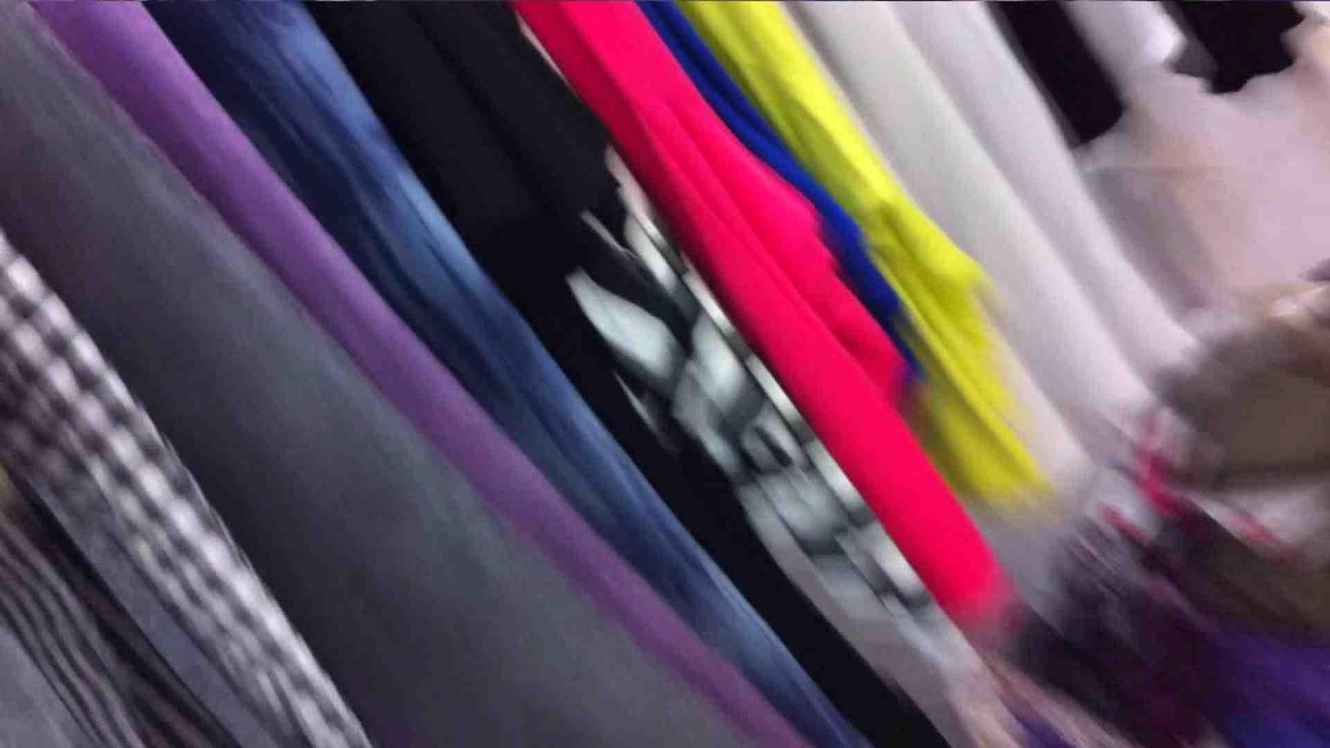 可愛いカリスマ店員限定‼胸チラ&パンチラ vol.04 美しいOLの裸体 | おまんこ  101pic 1