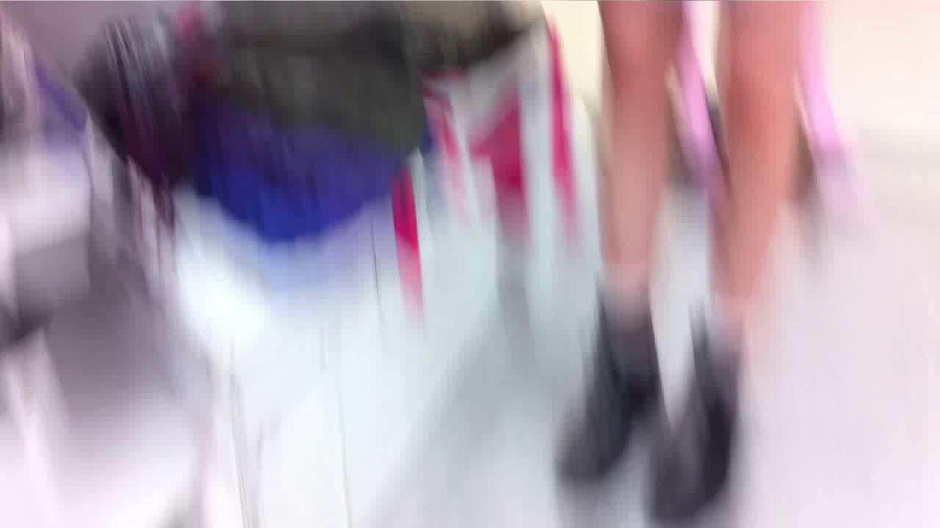 可愛いカリスマ店員限定‼胸チラ&パンチラ vol.04 新入生パンチラ おめこ無修正動画無料 101pic 3
