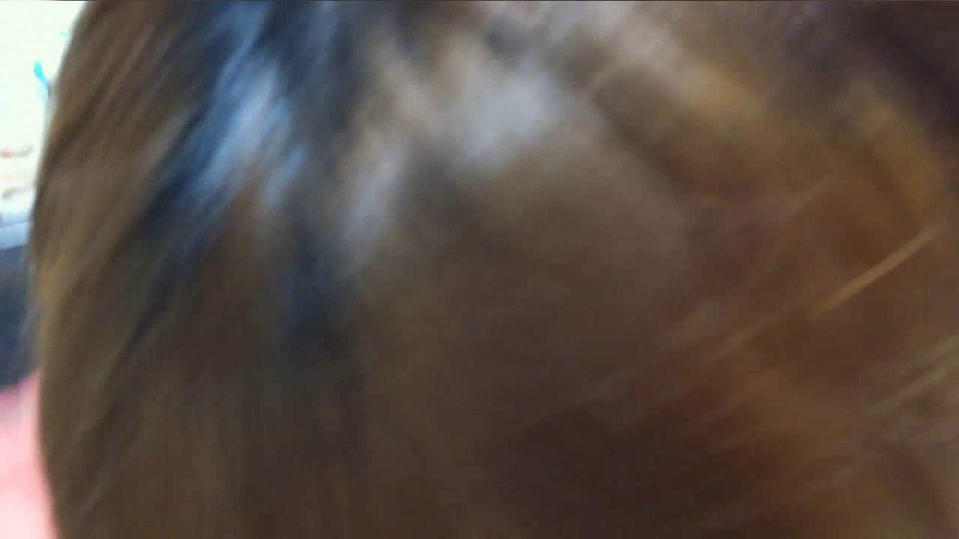 可愛いカリスマ店員限定‼胸チラ&パンチラ vol.04 チラ歓迎 おめこ無修正画像 101pic 8