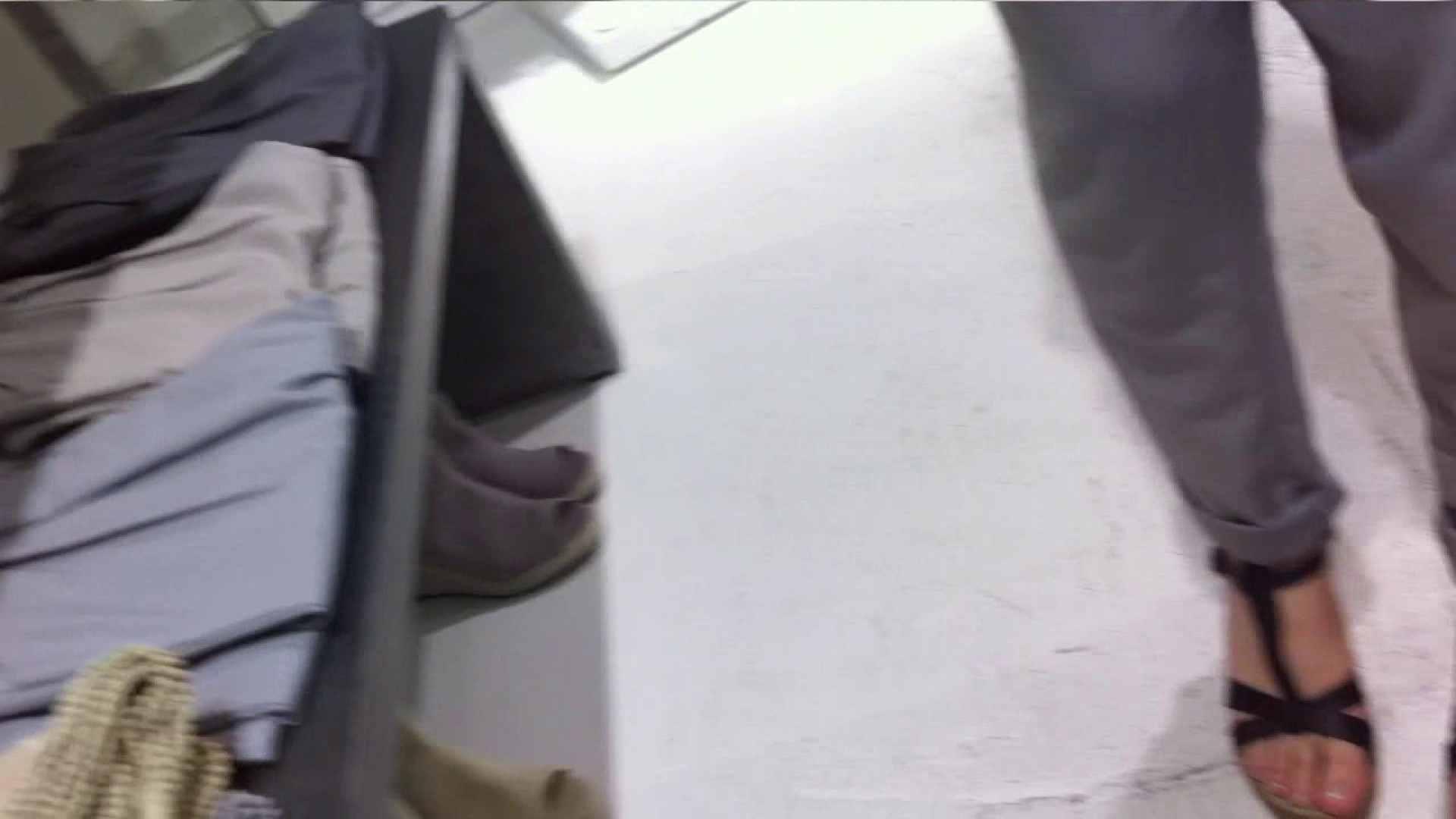可愛いカリスマ店員限定‼胸チラ&パンチラ vol.04 美しいOLの裸体  101pic 12