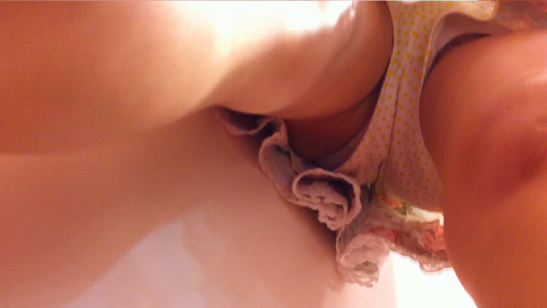 可愛いカリスマ店員限定‼胸チラ&パンチラ vol.04 美しいOLの裸体 | おまんこ  101pic 73