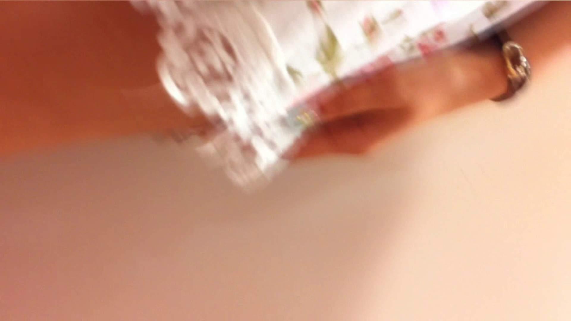 可愛いカリスマ店員限定‼胸チラ&パンチラ vol.04 新入生パンチラ おめこ無修正動画無料 101pic 75