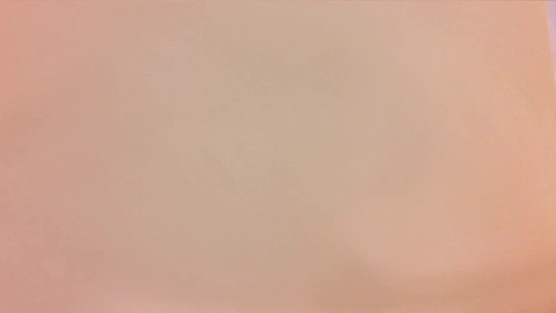 可愛いカリスマ店員限定‼胸チラ&パンチラ vol.04 接写 覗きおまんこ画像 101pic 82