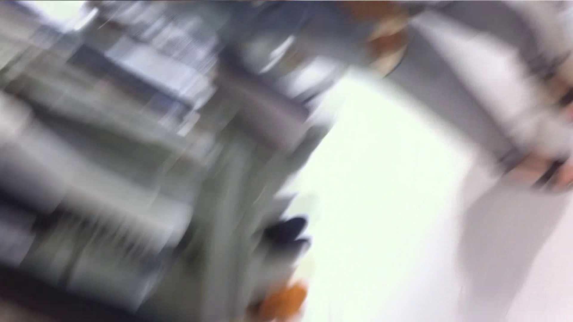 可愛いカリスマ店員限定‼胸チラ&パンチラ vol.04 胸チラ AV動画キャプチャ 101pic 95