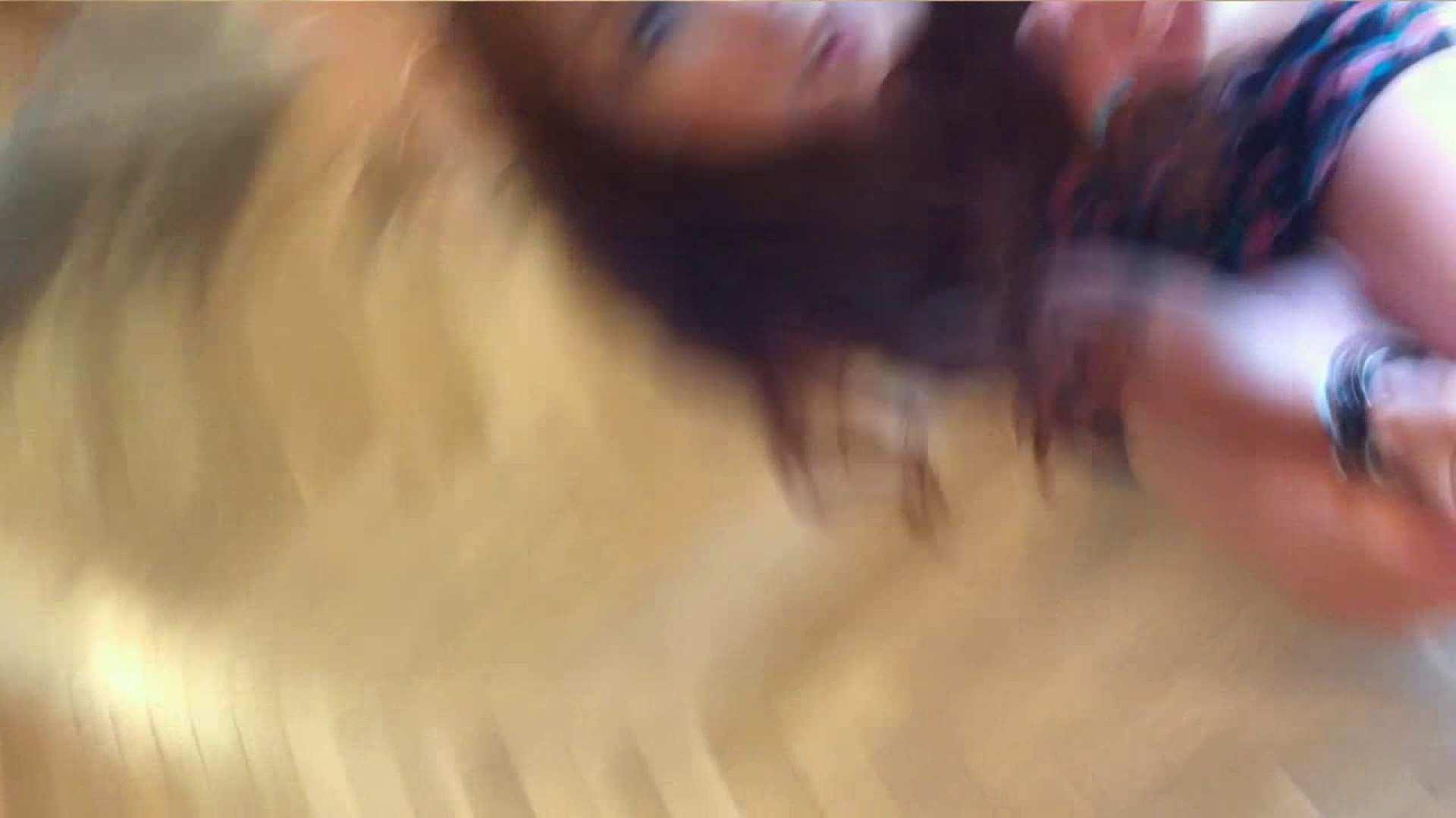 可愛いカリスマ店員限定‼胸チラ&パンチラ vol.08 チラ歓迎 | 新入生パンチラ  70pic 1