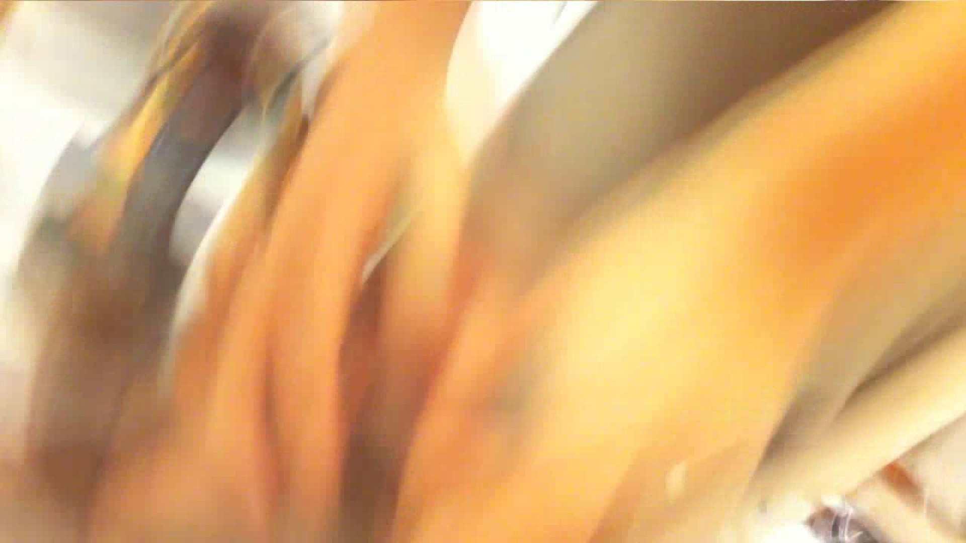 可愛いカリスマ店員限定‼胸チラ&パンチラ vol.08 チラ歓迎  70pic 12
