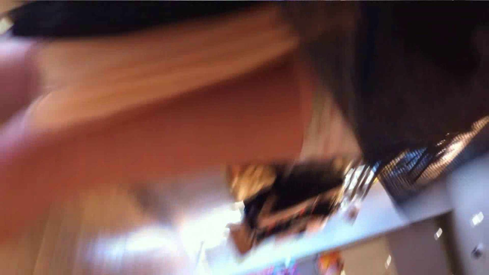 可愛いカリスマ店員限定‼胸チラ&パンチラ vol.08 胸チラ アダルト動画キャプチャ 70pic 22