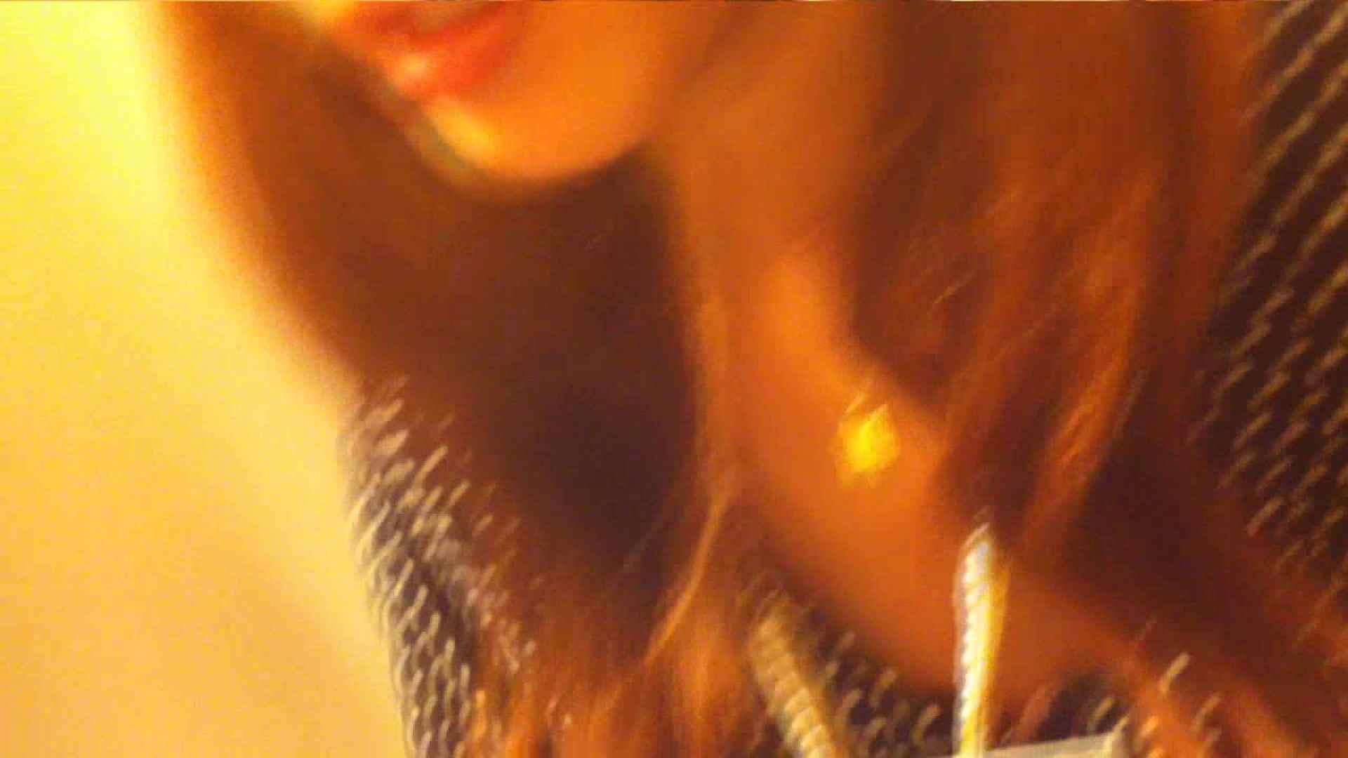 可愛いカリスマ店員限定‼胸チラ&パンチラ vol.08 美しいOLの裸体 アダルト動画キャプチャ 70pic 50